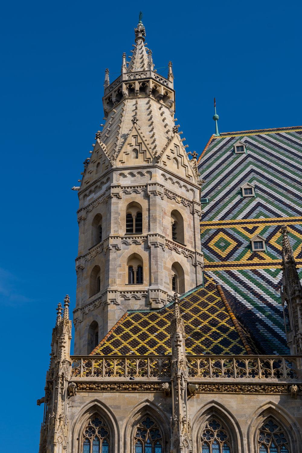 Wien-4320.JPG