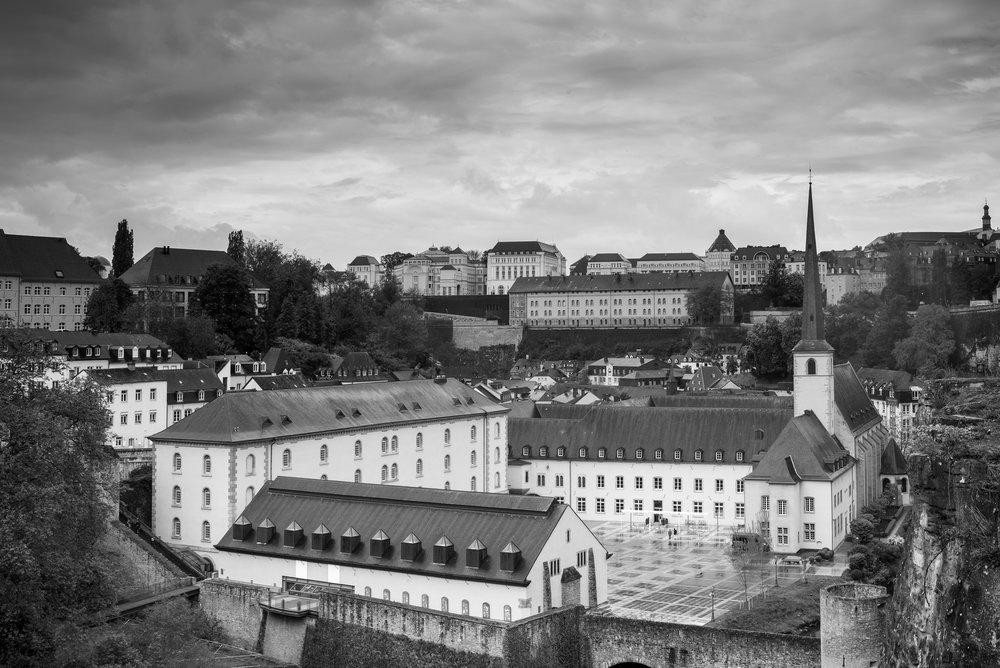 20170514-Letzebuerg b&w-1000404_Lux-Monochrome.jpg
