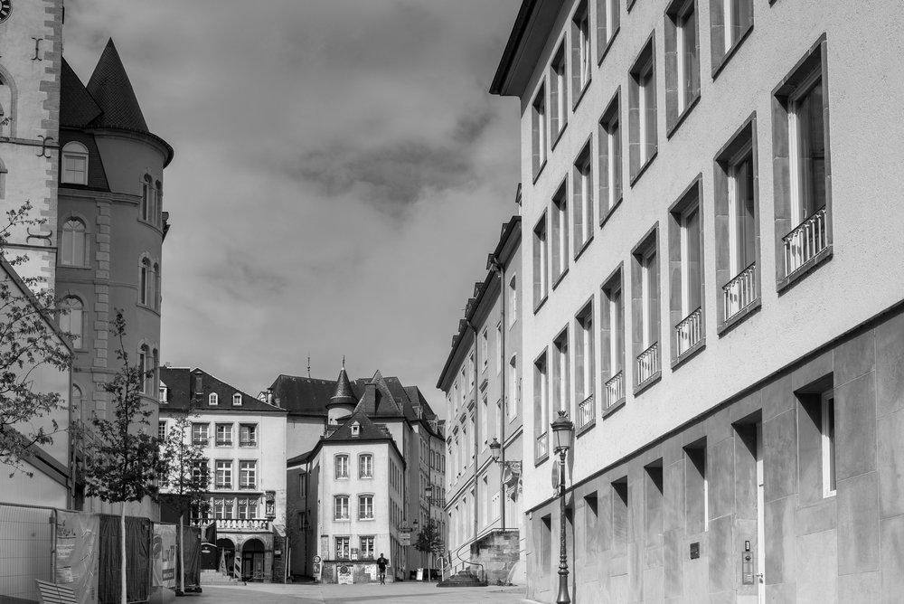 20170514-Letzebuerg b&w-1000410_Lux-Monochrome.jpg