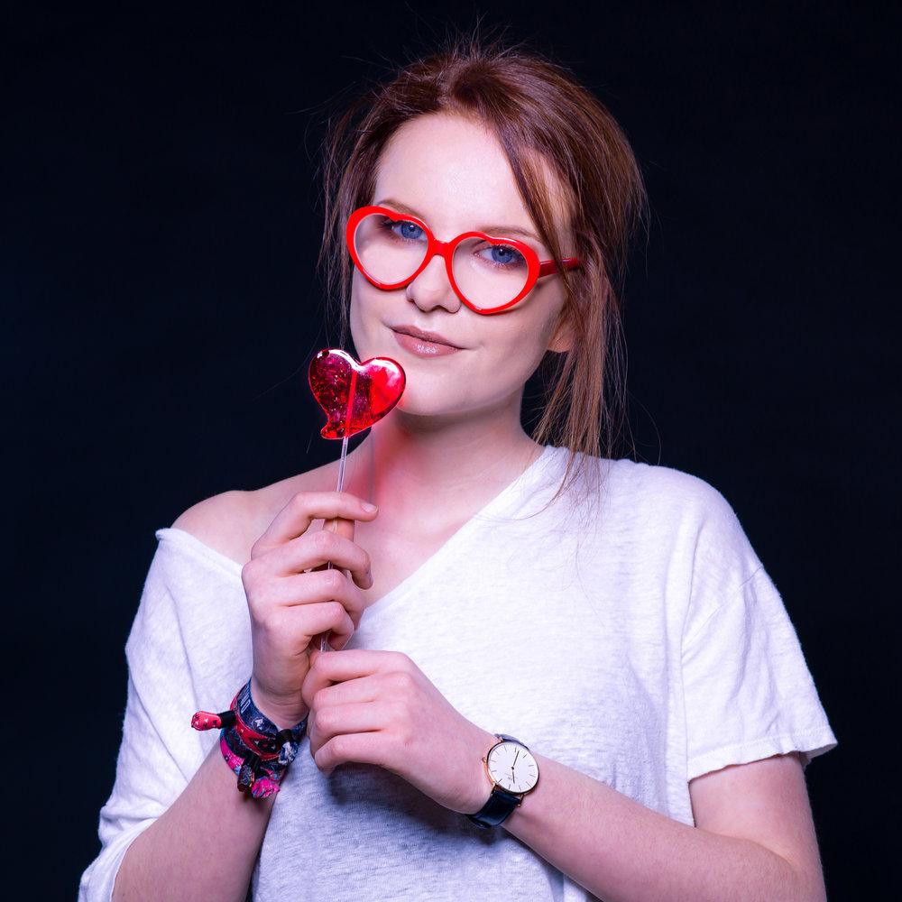 20180510-20180401-01.04.18_0197_Valentine's Day.jpg