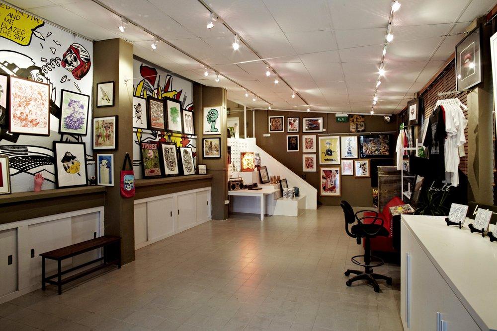 Kult Gallery - Space.jpg