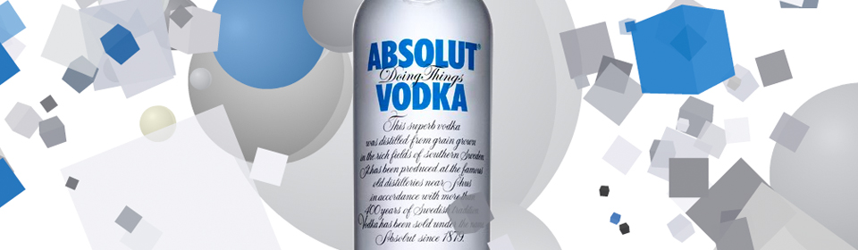 absolut vodka 2010 kult studio gallery
