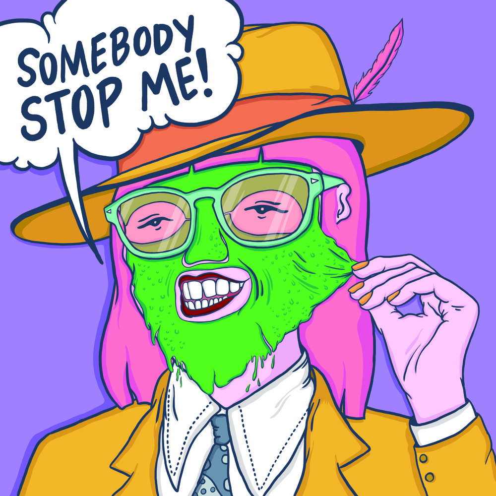 THE MASK-Skinnypop.jpg