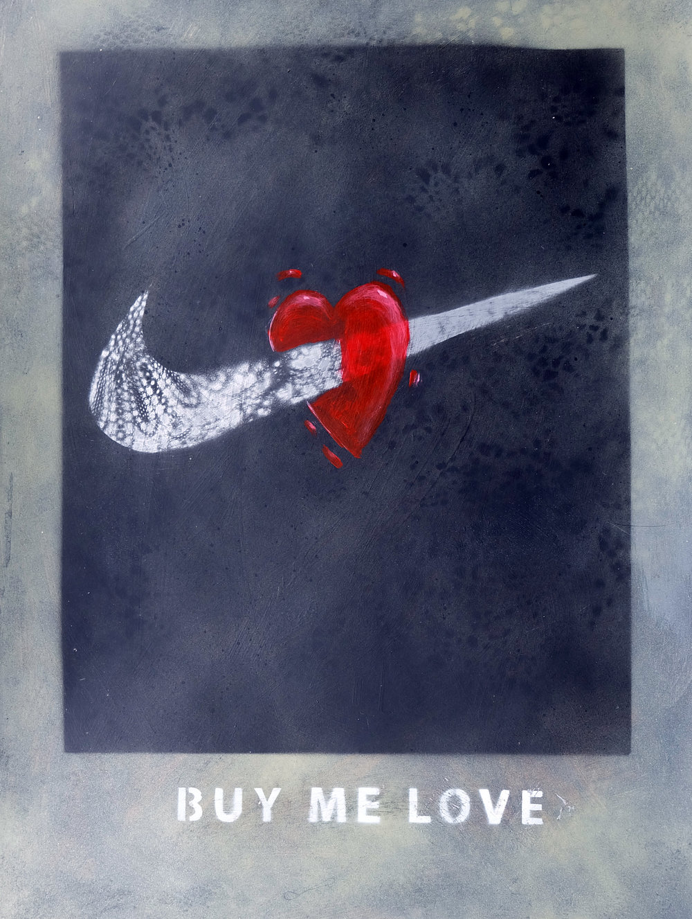 BuyMeLove.jpg