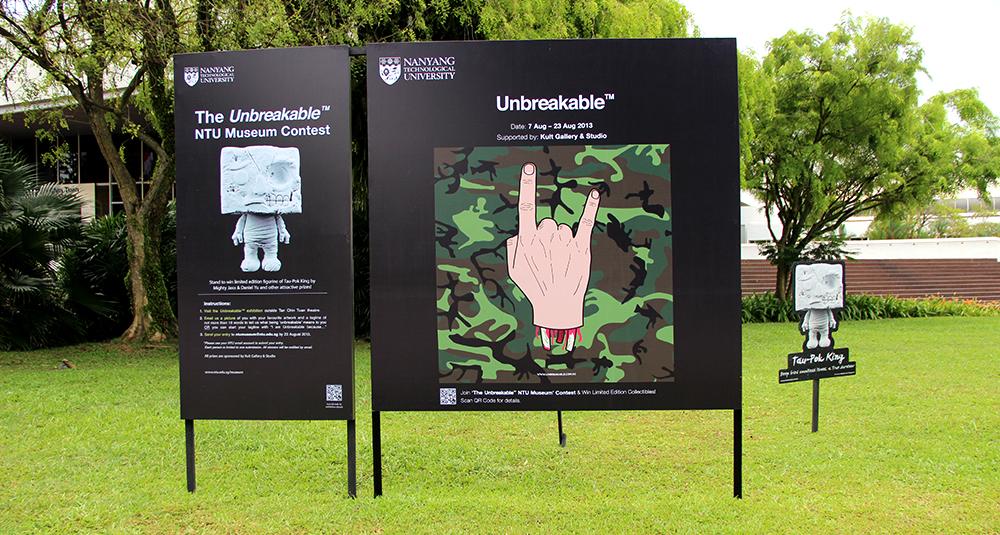 Unbreakable01_lowres.jpg