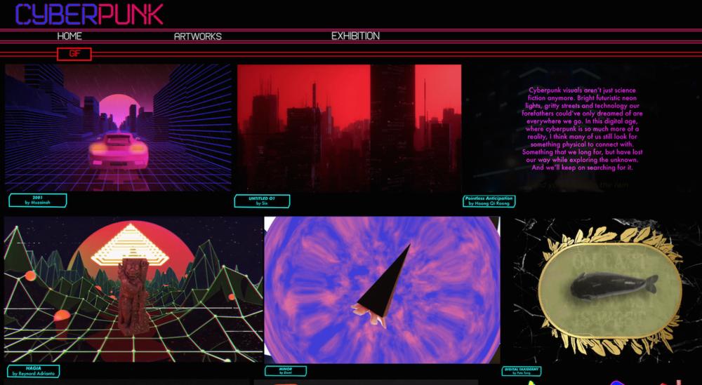 Cyberpunk_Website1.png