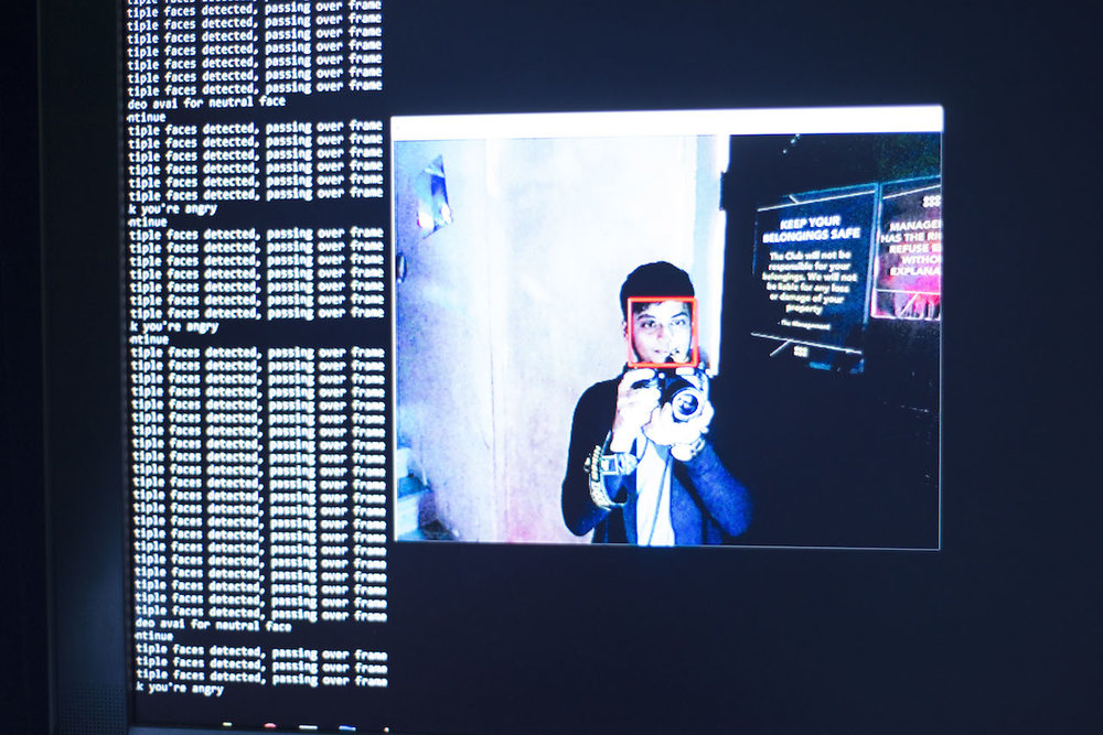 Cyberpunk_Exhibition4.JPG