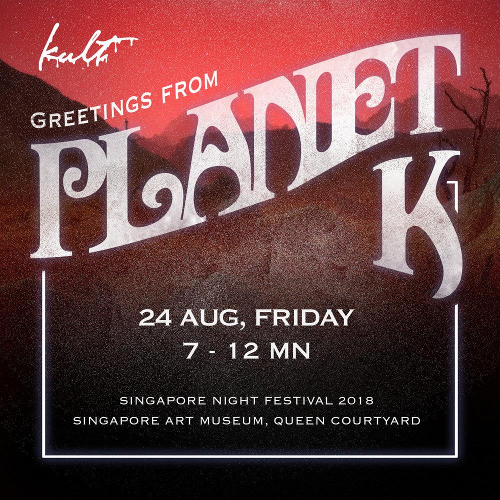 Planet_K_KV_Final.jpg