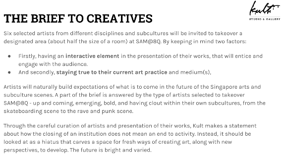 brief to creatives.png