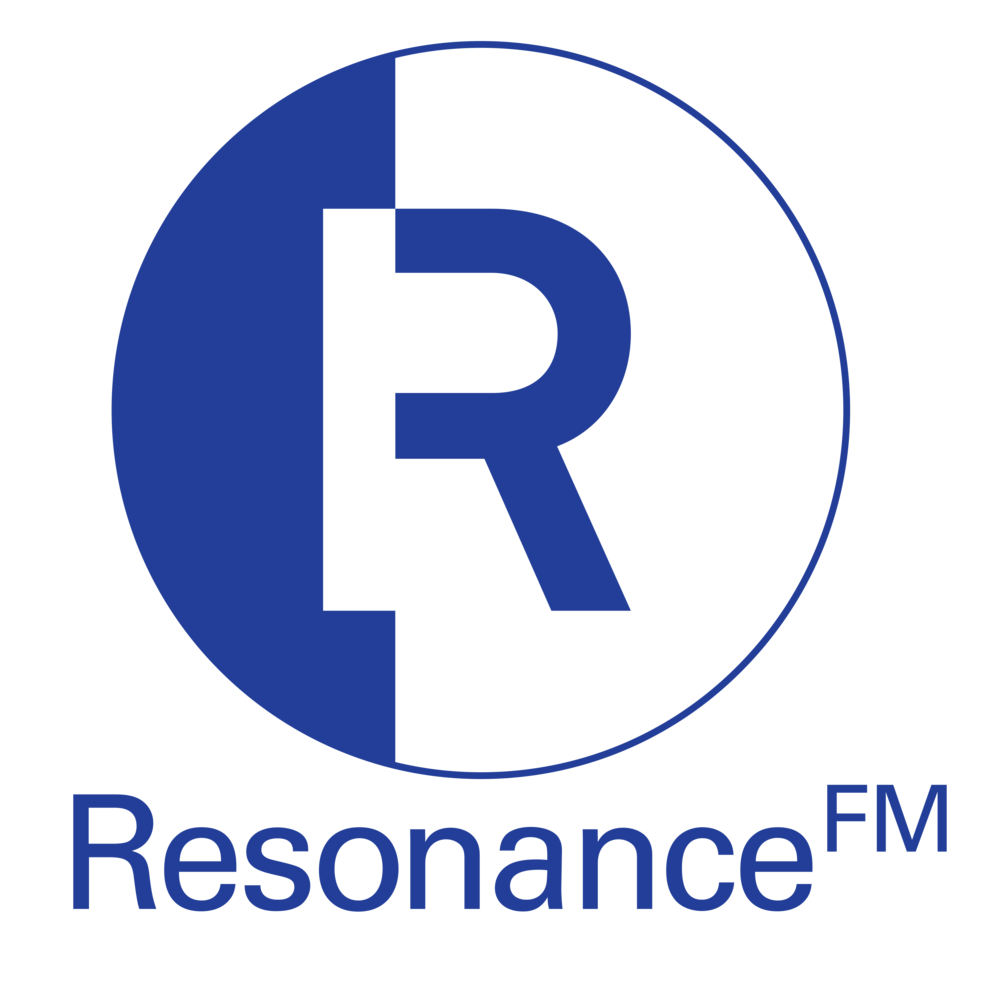 """Resonance doesn't simply report on Arts and Culture, it delivers Arts and Culture on air through performance, audio arts projects and the wildest cultural conversation anywhere on radio"" Helen Boaden, former Director of Radio, BBC"