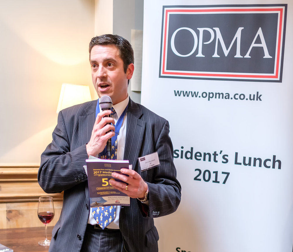 OPMA Presidents Lunch 17.jpg