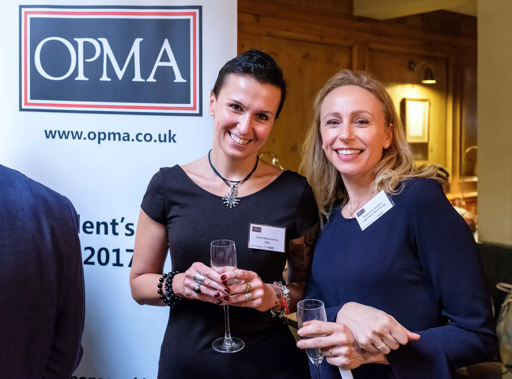 OPMA Presidents Lunch 27.jpg
