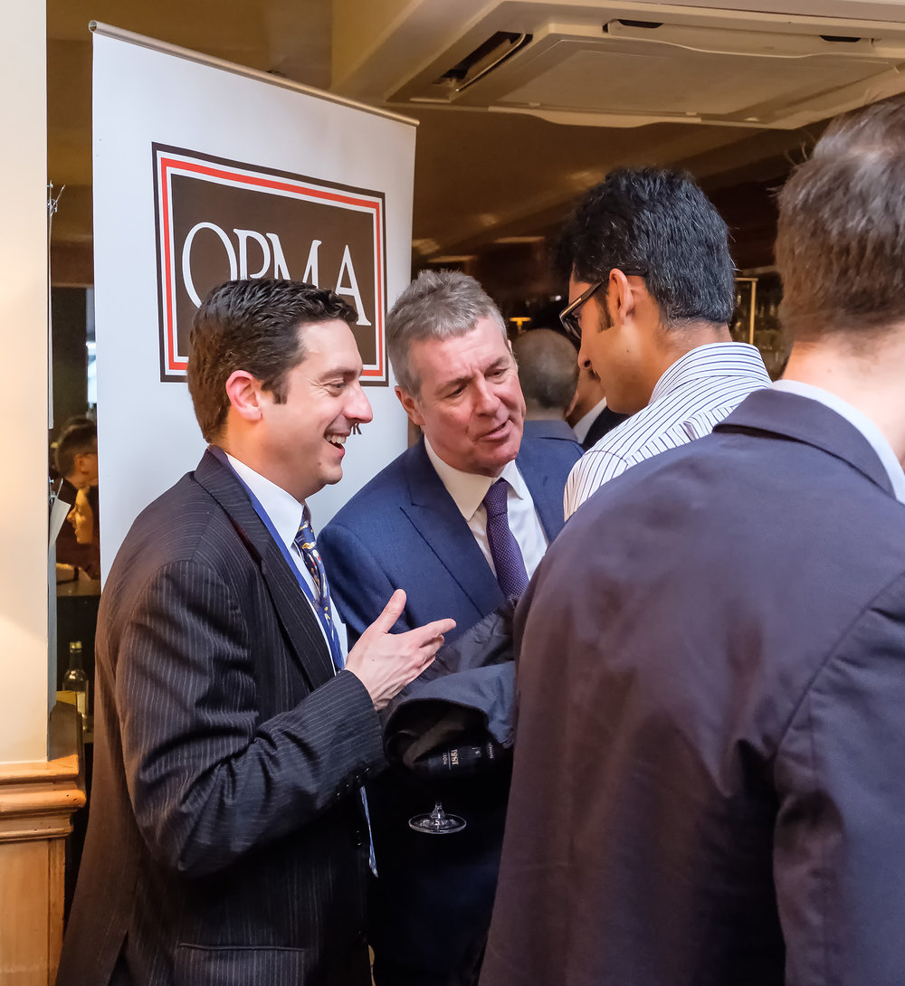OPMA Presidents Lunch 40.jpg