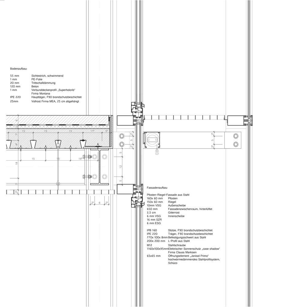 Plan Loft Coco Lore Design