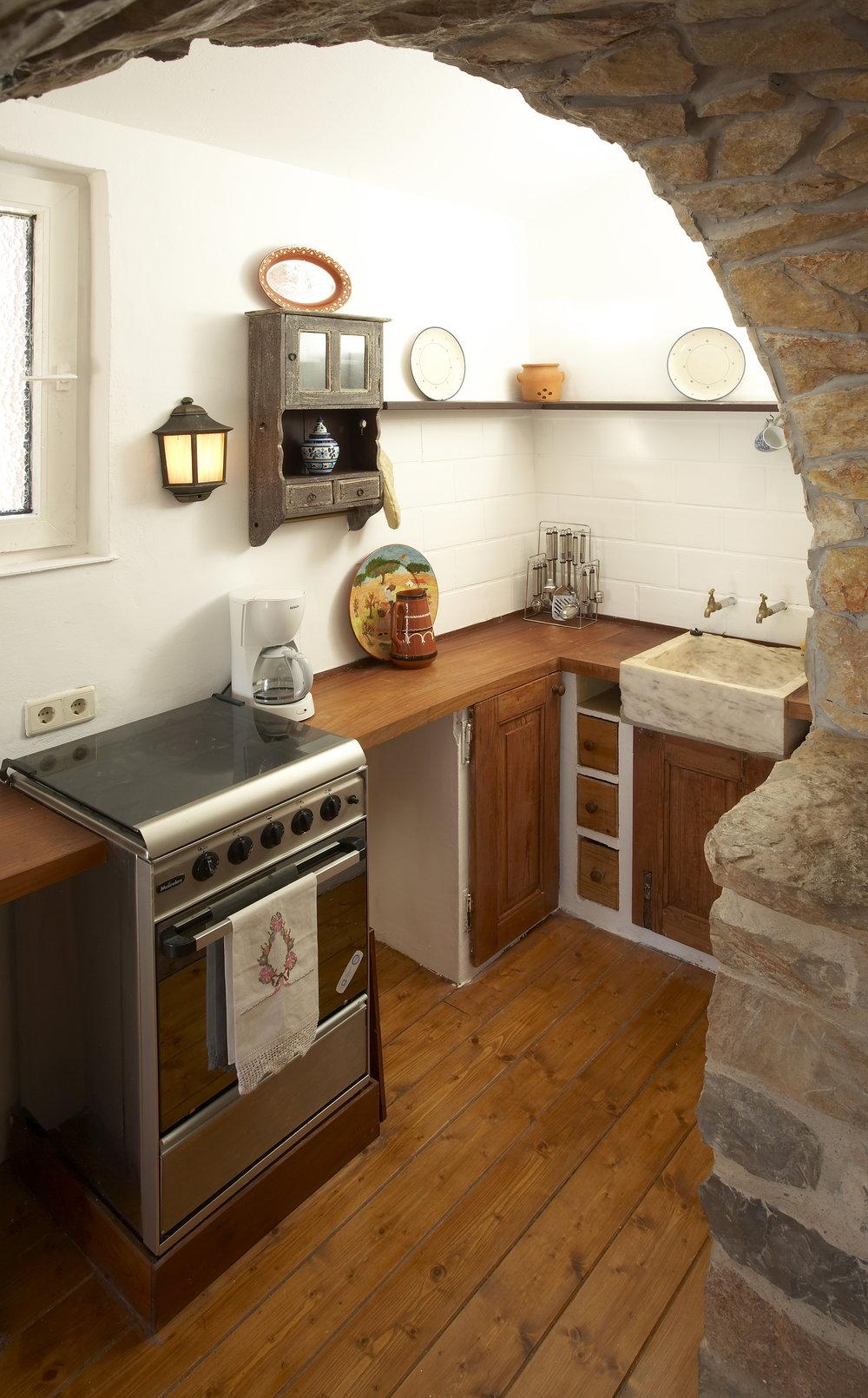 15_Apartment Kitchen.jpg
