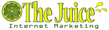 The Juice Internet Marketing