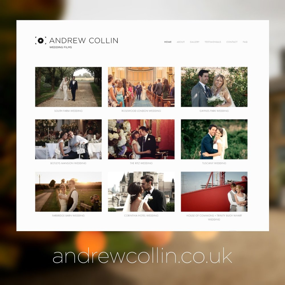 wedding-videography-website-buckinghamshire