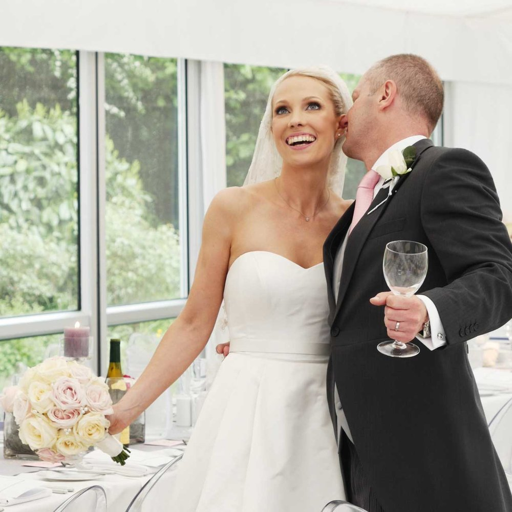 wedding-videographer-buckinghamshire