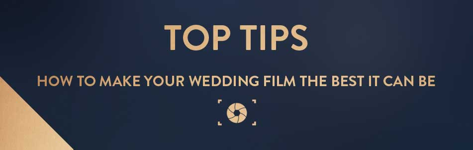 wedding-video-tips