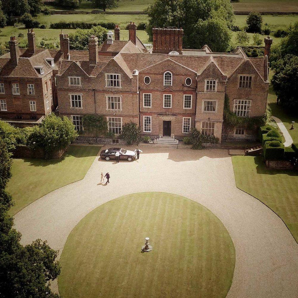 drone-knowlton-court.jpg