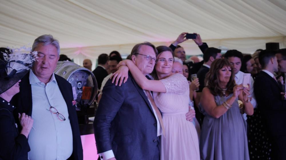 wedding-video-buckinghamshire-first-dance.png