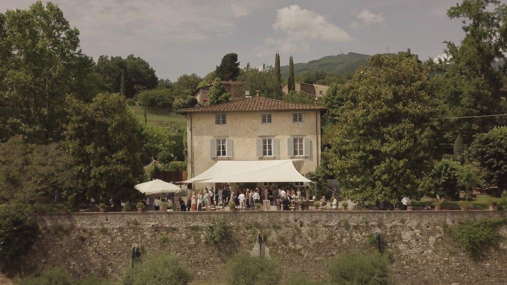 Fattoria_Mansi_Bernardini_Wedding_Video.JPG