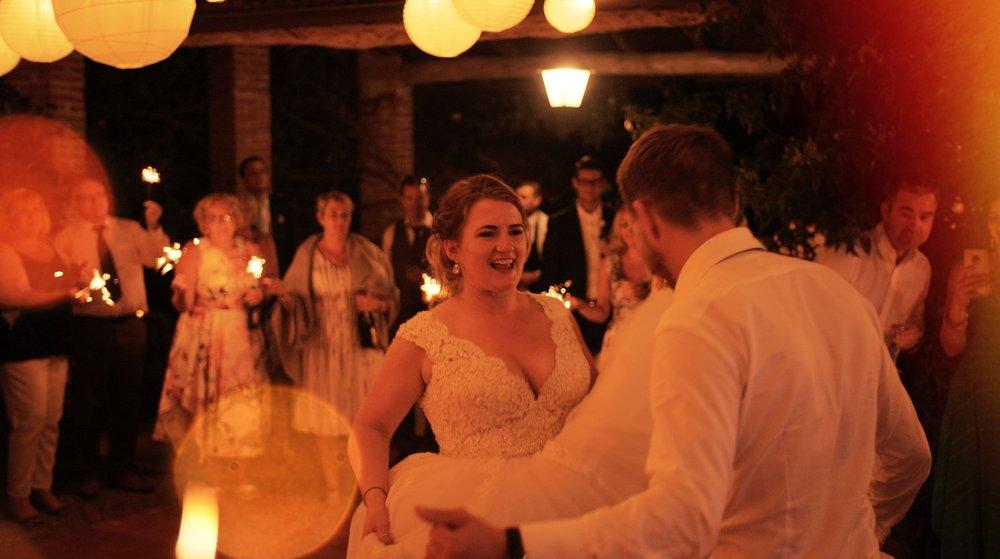 Brightlights_Band_Italy_Wedding_Videographer.JPG