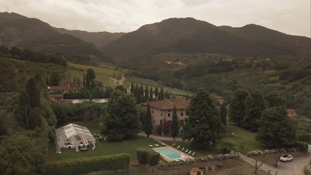 Italy_wedding_videographer