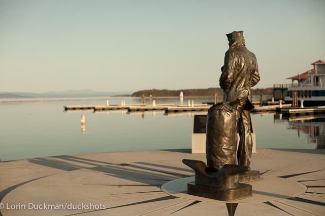 Sailor_sculptor_dies-42.jpg