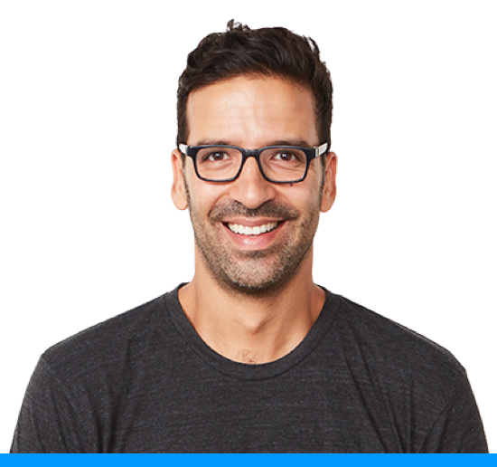 Nick Sanchez is Chief People Officer at Namely. His prior roles include VP of People Ops at LendingHome, Senior Director of HR at Trulia, and Senior HR Business Partner at LinkedIn.