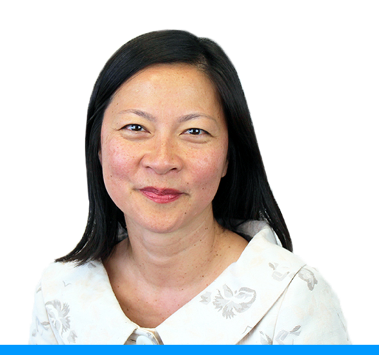 Mai Ton,  VP of HR for OneLogin,  is leading the charge to scale OneLogin's growth with a focus on culture and long-term employee development. She is a co-founder of InHR, an organization of HR professionals who work in pre-IPO startup companies, who network and share best practices.