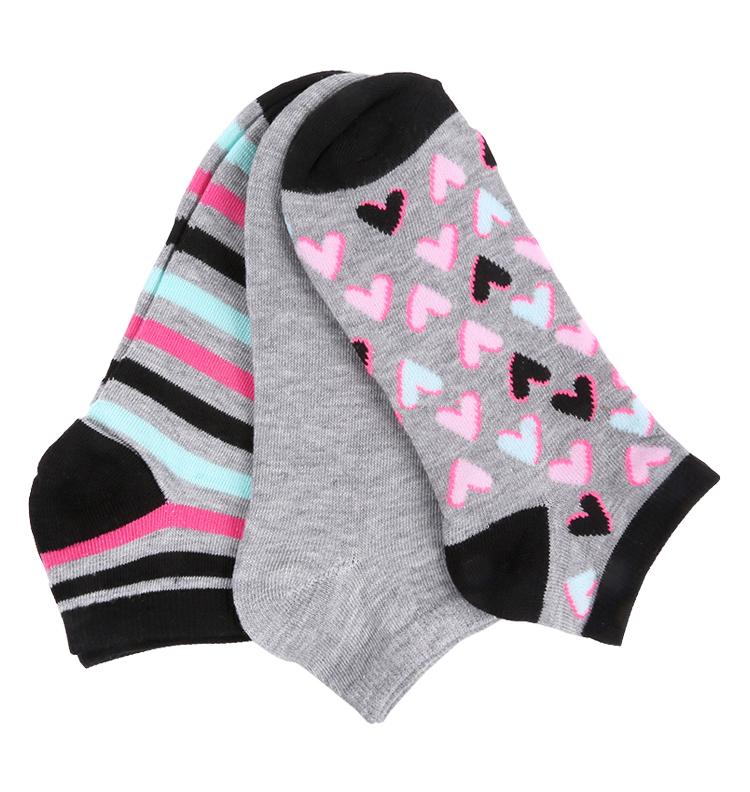 socks_7.jpg