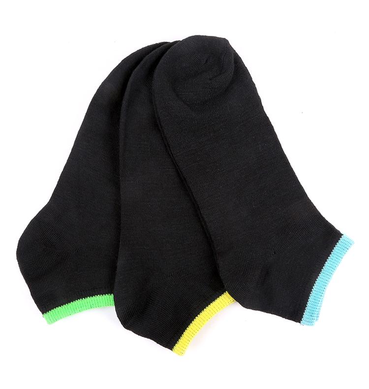 socks_8.jpg