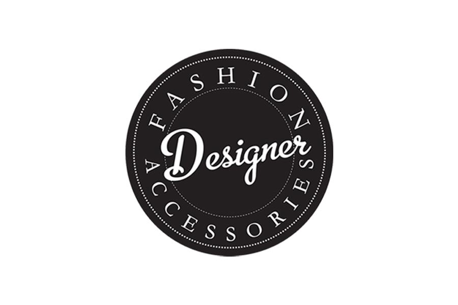 our_brands_DFA.jpg