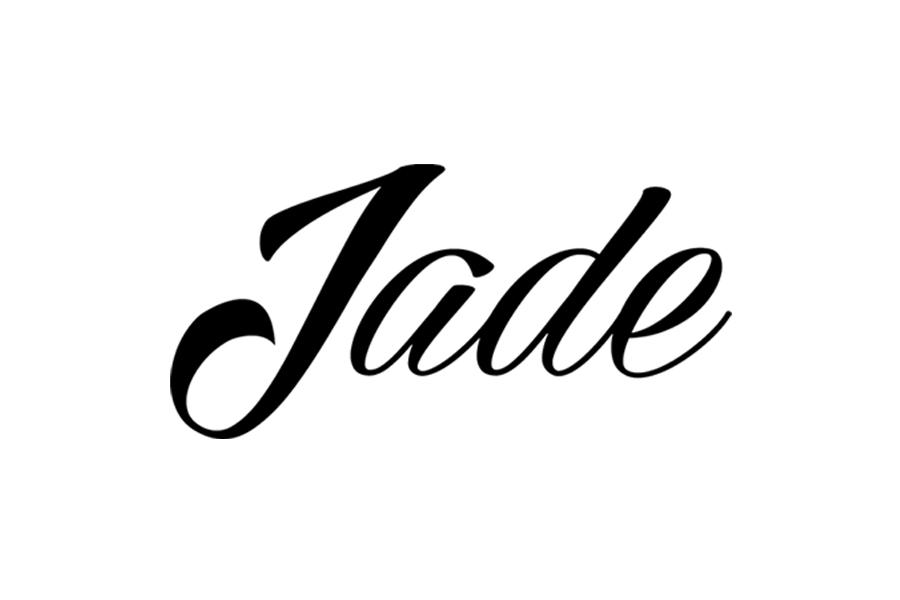 our_brands_Jade.jpg
