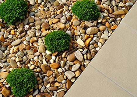 landscaping-materials.jpg