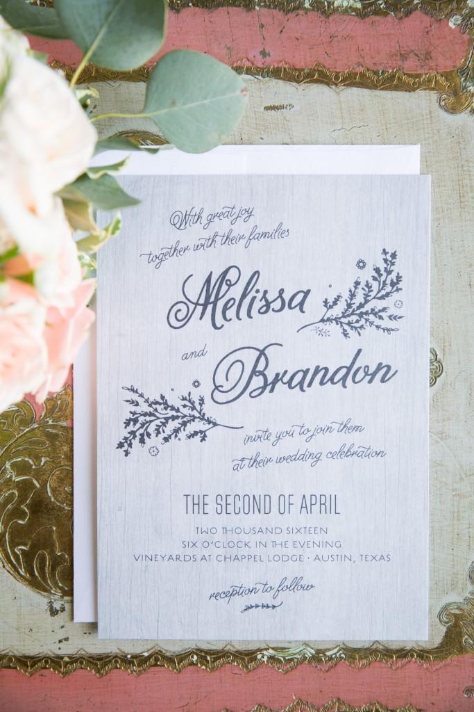 Melissa and Brandon-9673