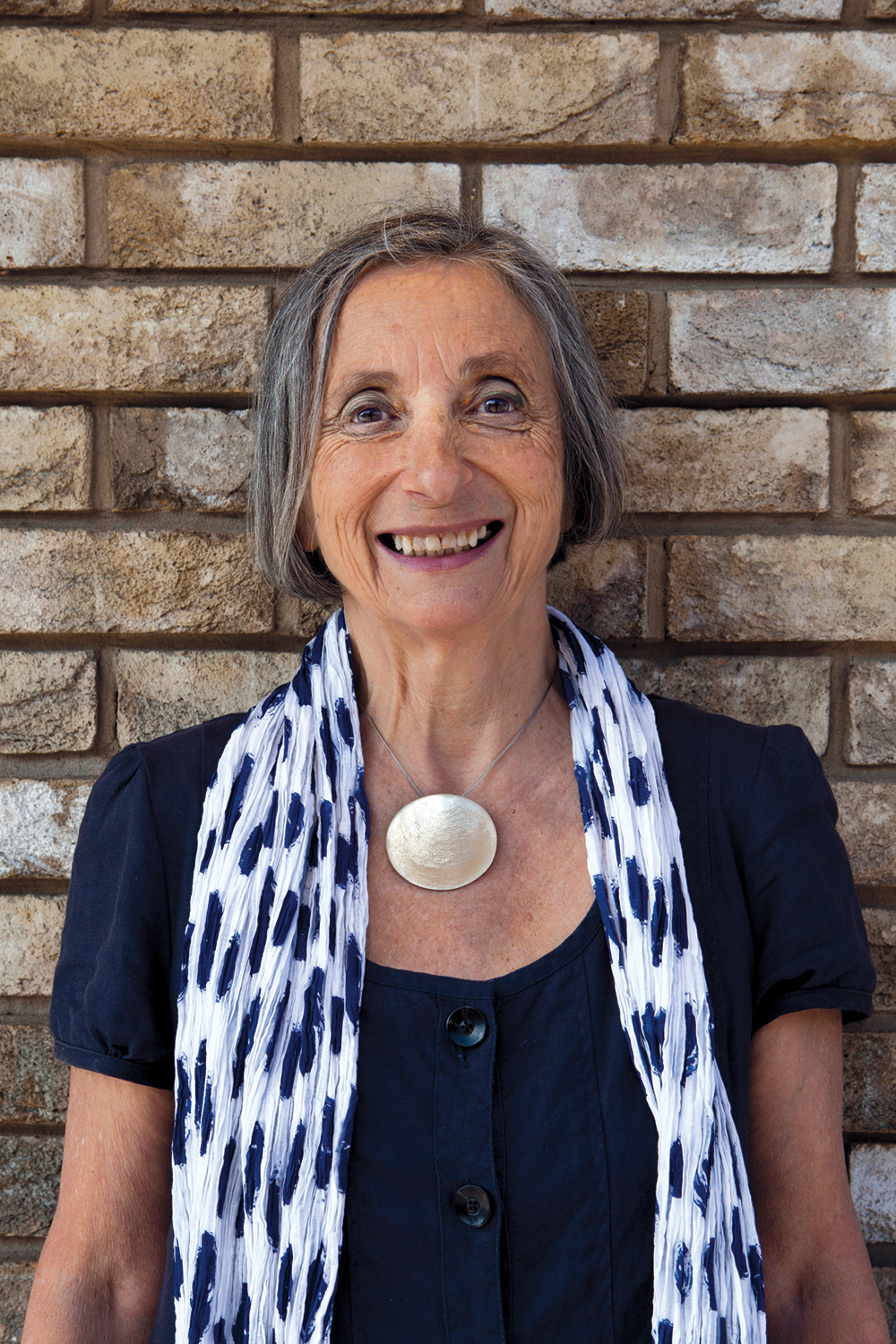 Janet Levin     Founder    Janet founded Jewish Renaissance in 2001 and retired as CEO early in 2019. She is delighted that David Benmayer is carrying JR forward and continues to be involved wherever her experience can be utilised.    janet@jewishrenaissance.org.uk