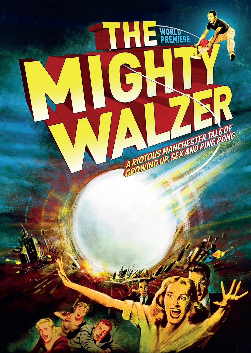 2016_06_30_the_mighty_walzer06.jpg