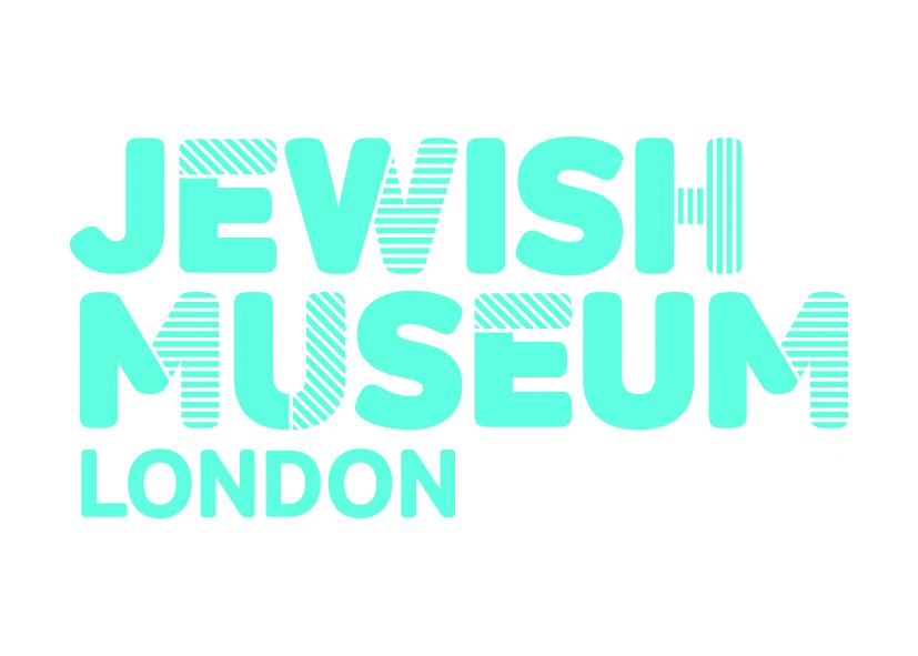 JEWISH MUSEUM LOGO.jpg