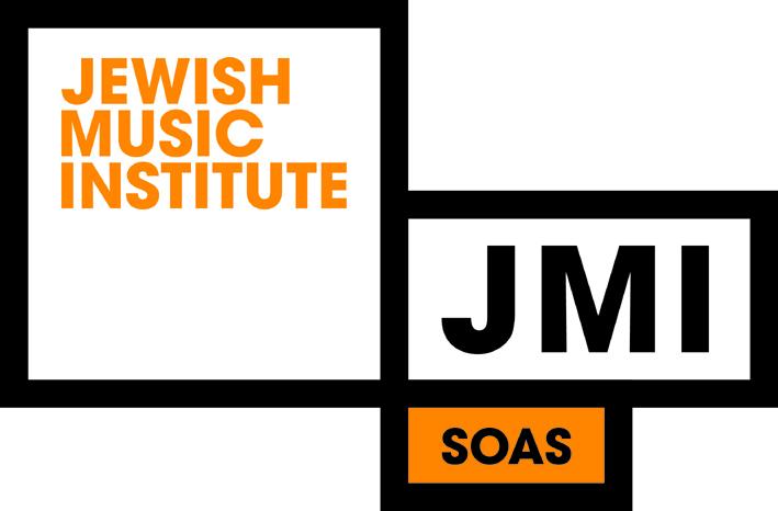 JMI Logo-.jpg