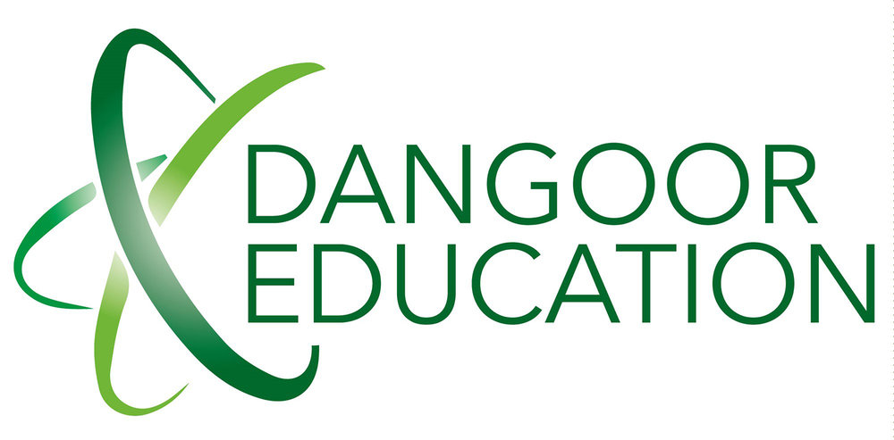 Dangoor Education Logo.jpg