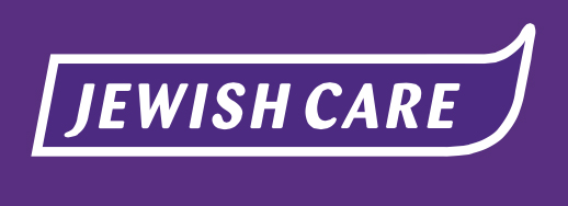 JEWISH CARE LO-RES.jpg