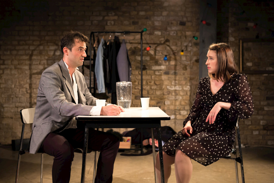 how-to-date-a-feminist-at-the-arcola-c-nick-rutter-2016-2