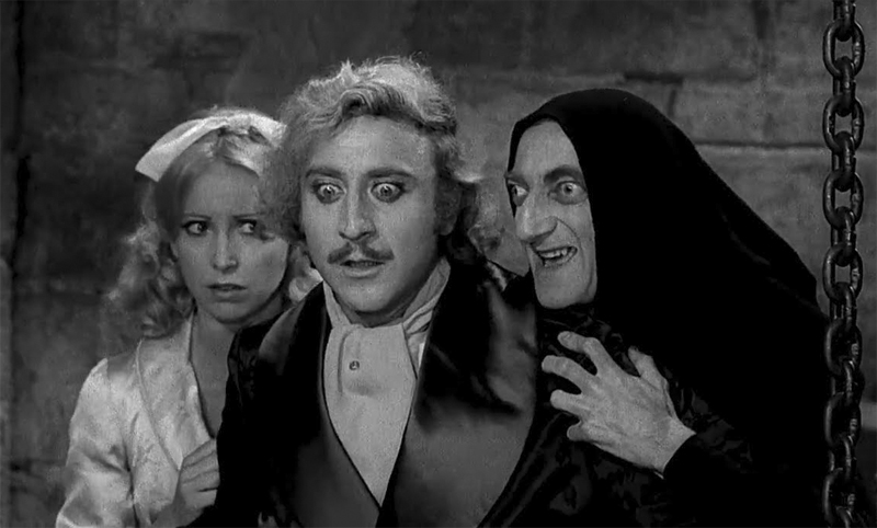 jr-young-frankenstein
