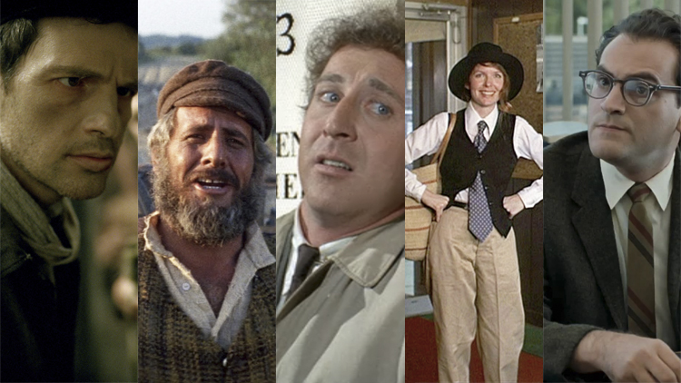 jr-best-jewish-films-ever