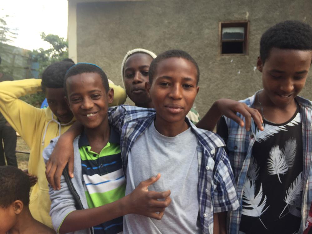ethiopia-kids.jpg