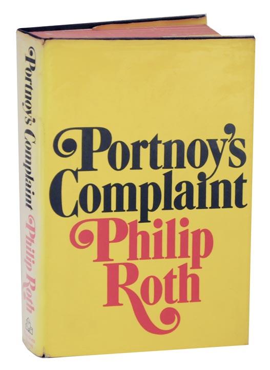 Roth-Portnoy.jpg