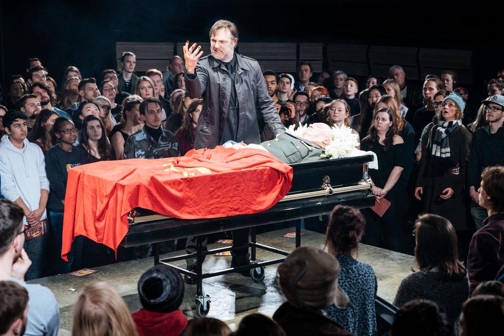 Julius-Caesar-©-Manuel-Harlan.jpg