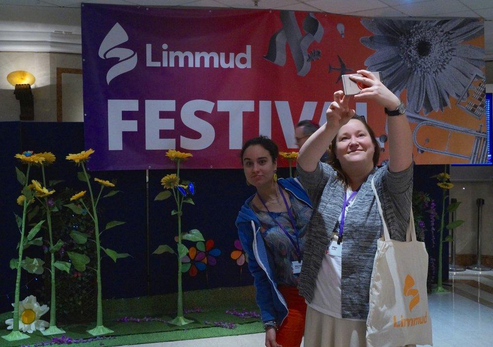 Limmud-2017-©-Limmud.jpg